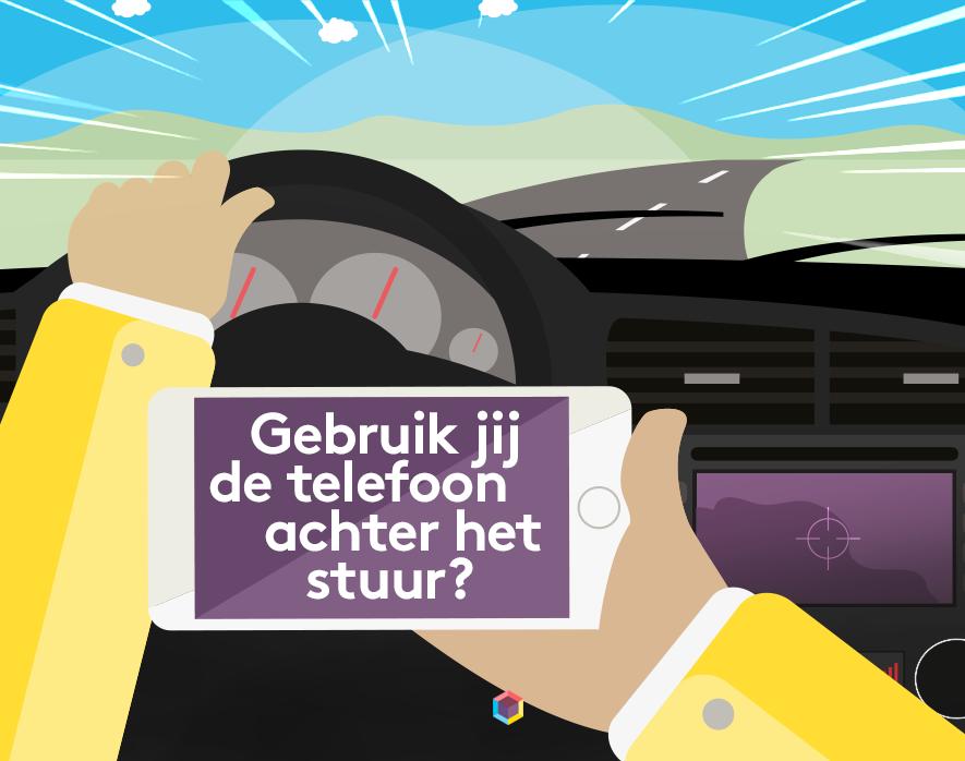 20160225-smartphone-verkeer-autoverzekering