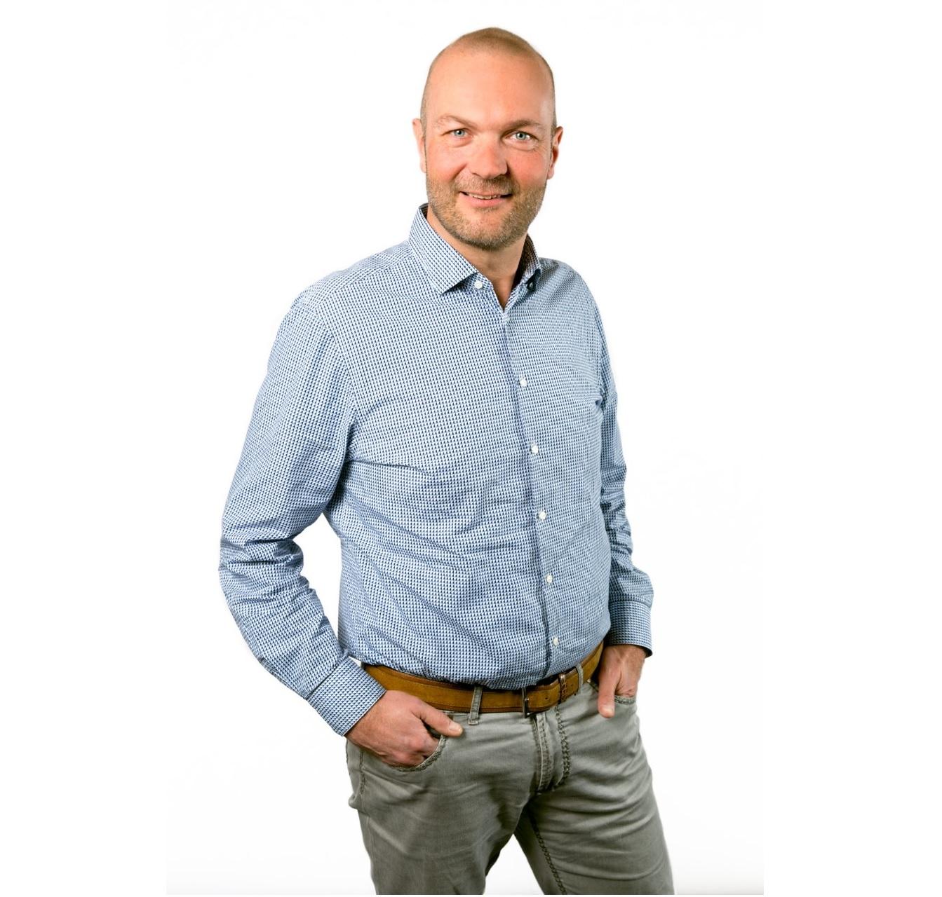 Afbeelding uit het bericht Hypotheekadvies bij Independer: 8 vragen aan nieuwe CEO Coen de Ruiter