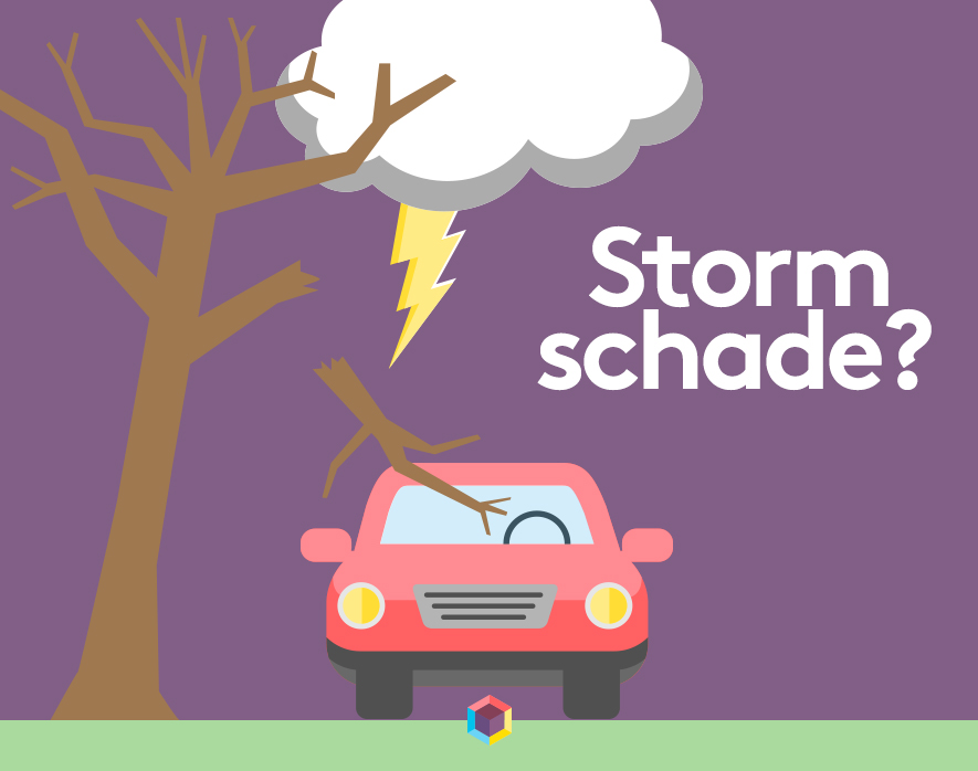 FB_autoschade