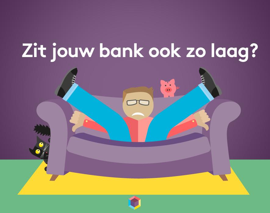 FB_bankrente1