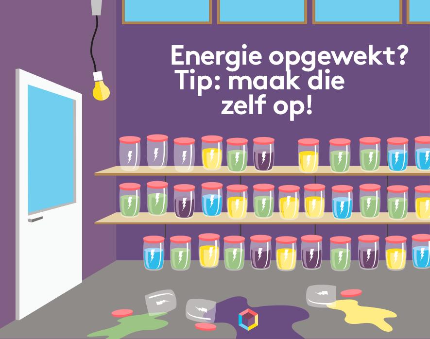 FB_energie-opmaken
