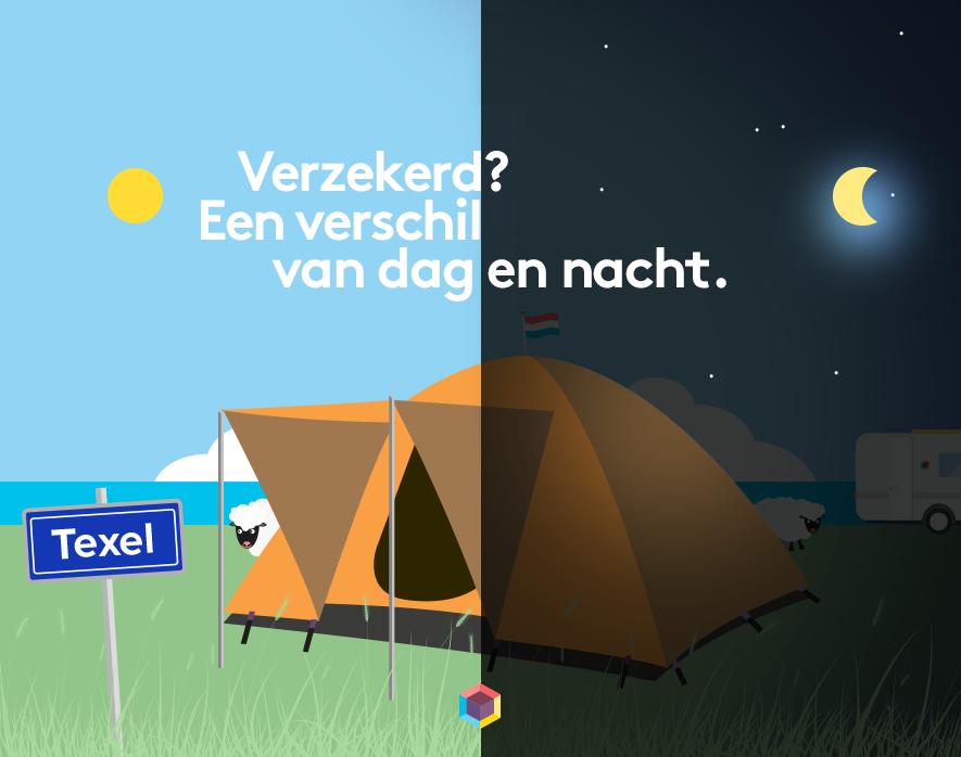 FB_kamperen