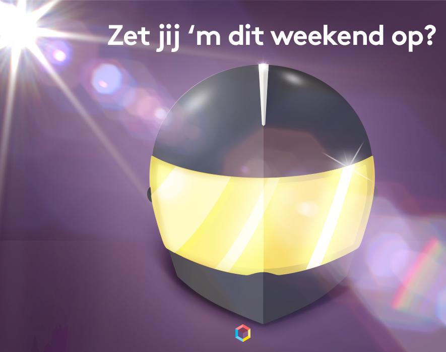 FB_motorhelm