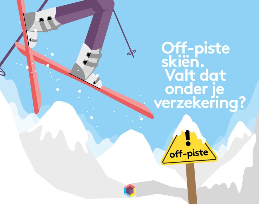 Afbeelding uit het bericht 6 tips om goed verzekerd op wintersport te gaan