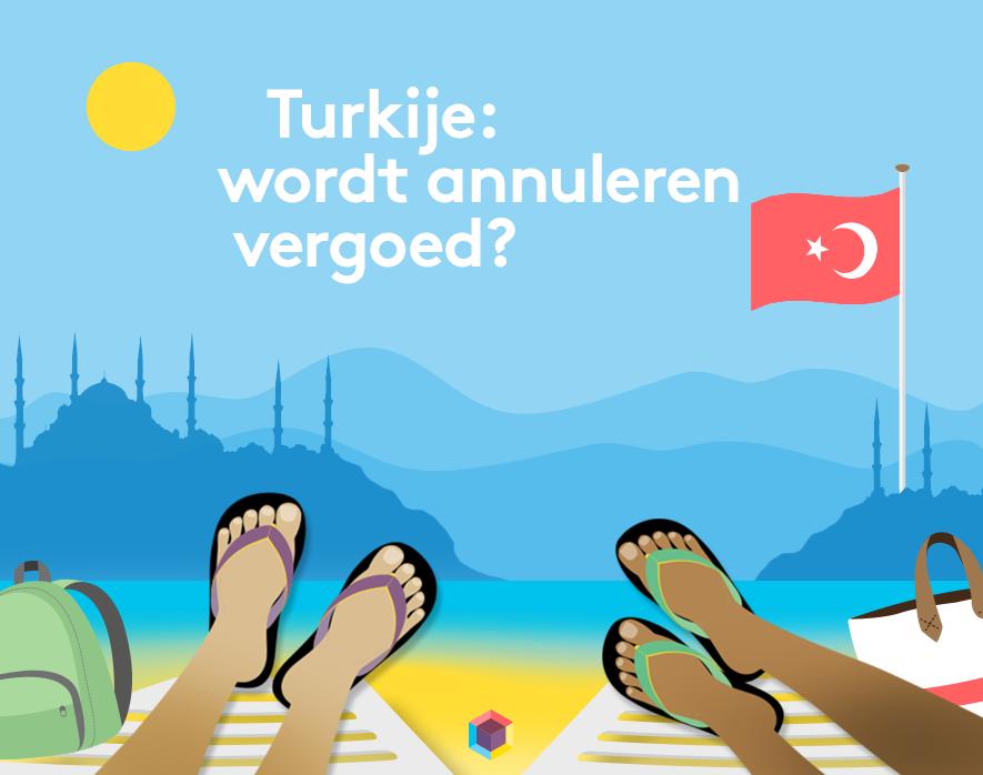 FB_turkije2