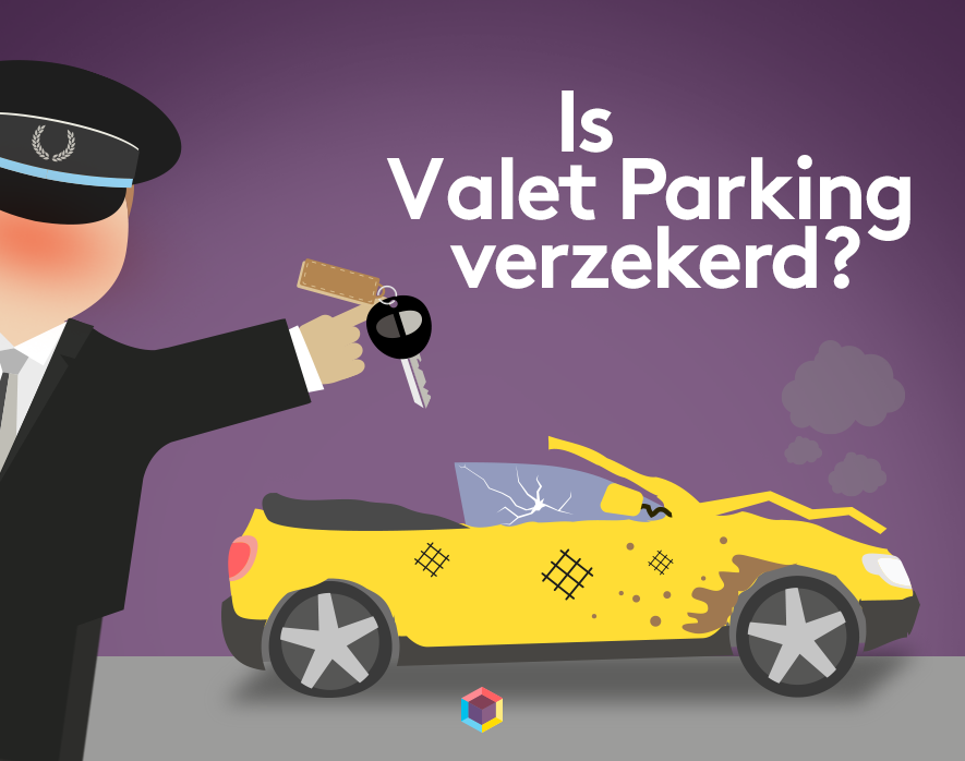 FB_valetparking