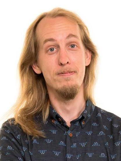 Niek van Esch