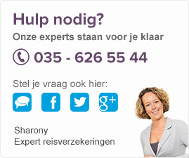 We helpen je graag! Bel 035 626 55 44