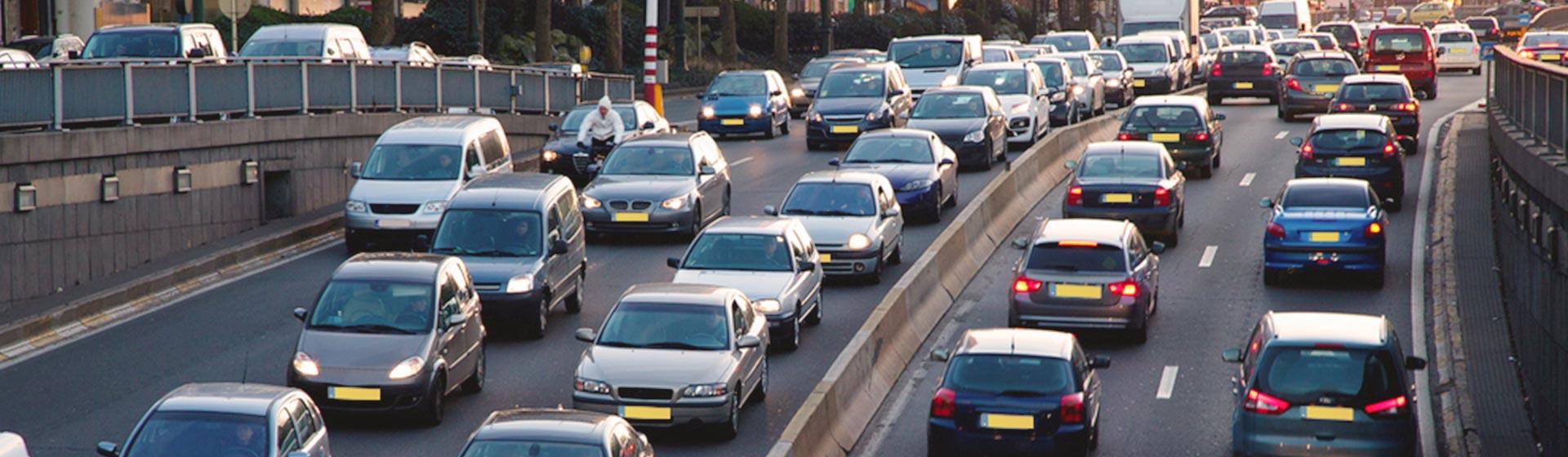 Autoverzekering voor zelfrijdende auto