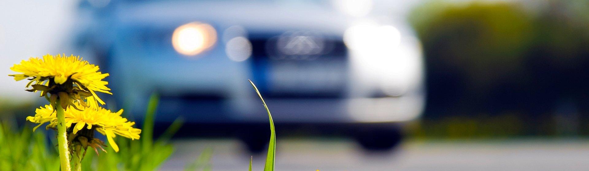 Autorijden wordt steeds duurder: ook de wegenbelasting stijgt