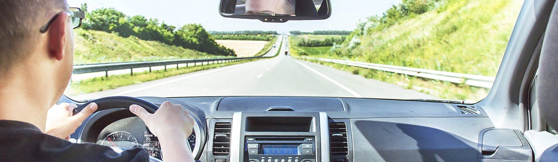 Autoverzekering met WA-dekking: waarom geen eigen risico?