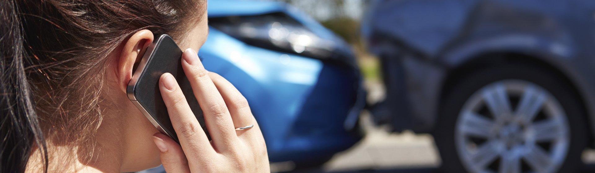 Autoverzekering jongeren steeds duurder (NPO Radio 1)