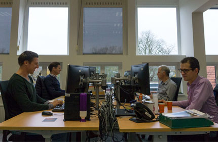 Bijna driekwart Nederlanders wil persoonlijk advies van zorgverzekeraar