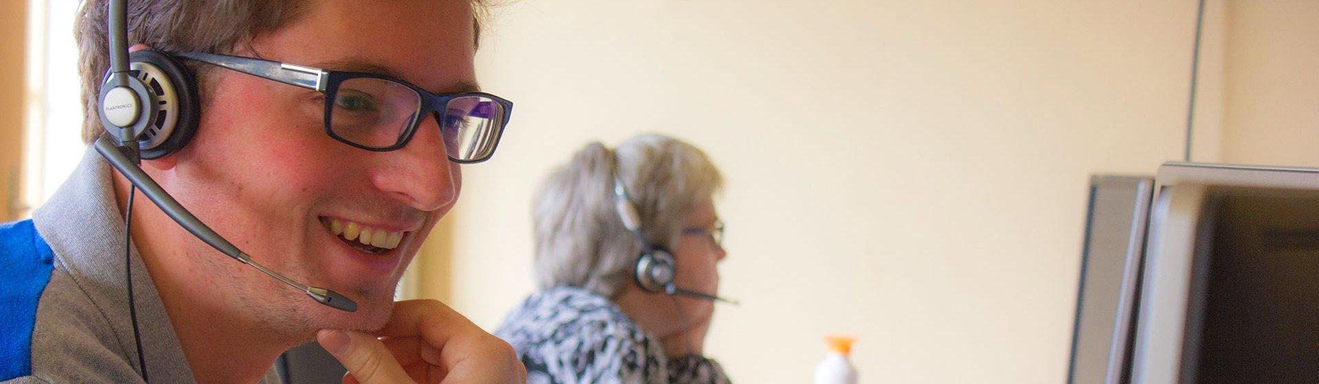 Overlijdensrisicoverzekering: waarom krijg je vragen over je financiële situatie?