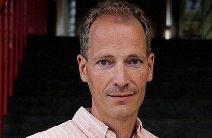Interview Edmond Hilhorst op Bravebiz.nl