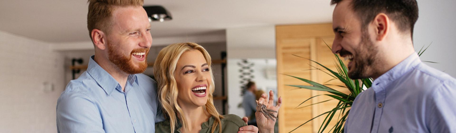 Verhoging WOZ-waarde kan huiseigenaar paar honderd euro opleveren
