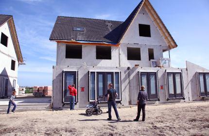 De Hypotheker laat advies beoordelen via Independer.nl