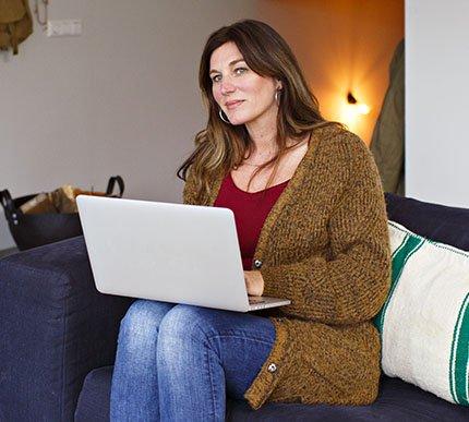 5 mollenstreken bij het afsluiten van een lening