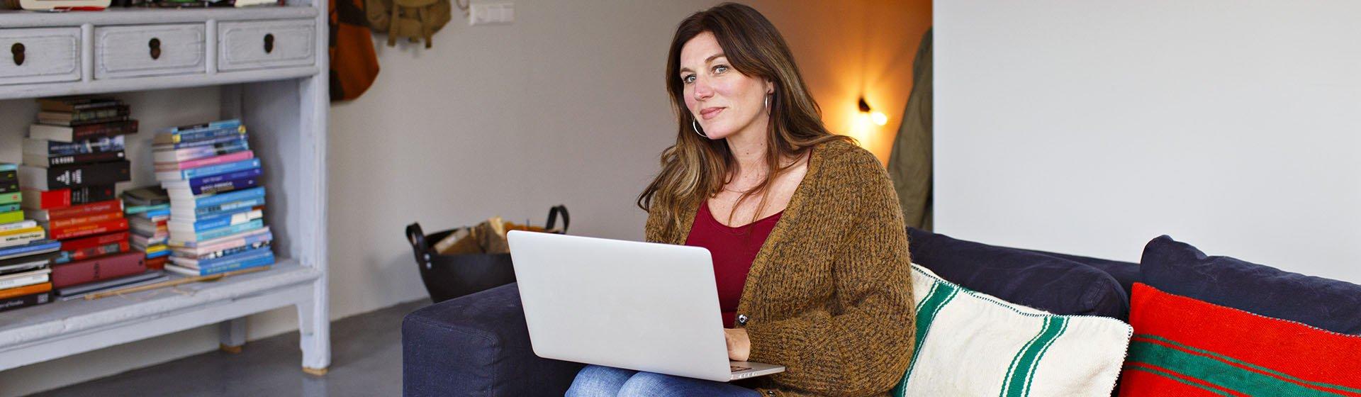 Check in 4 stappen of je hypotheek oversluiten verstandig is