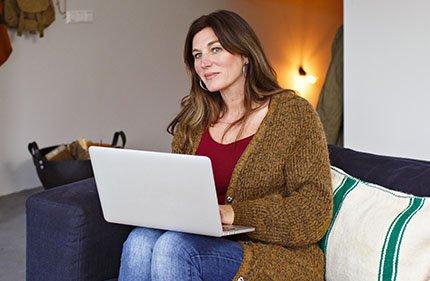 Checklist: in 15 minuten een zorgverzekering die bij je past