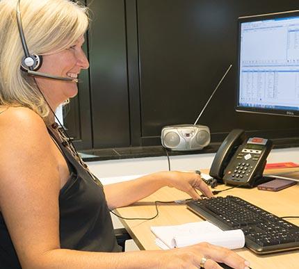 Overstappen van zorgverzekeraar kan duizend euro schelen (BNR nieuwsradio)
