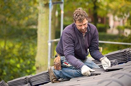 Zondag storm in Nederland: zeven tips om schade te voorkomen