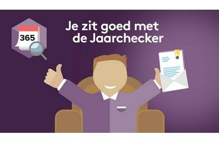 Independer krijgt meer overstappers zorgverzekering met minder reclame-inzet