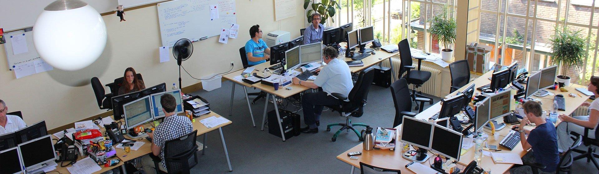 1 jaar Achmea: hoe kijkt Ruud Martens erop terug?