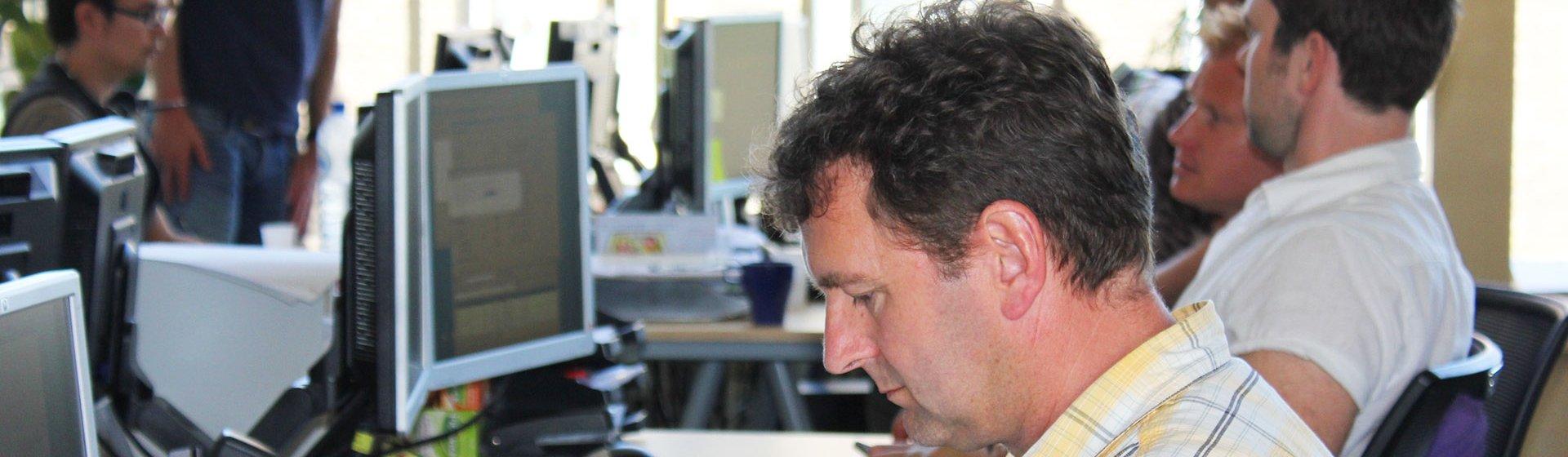 Opinie: Bijna driekwart van Nederlanders wil persoonlijk advies van de zorgverzekeraar