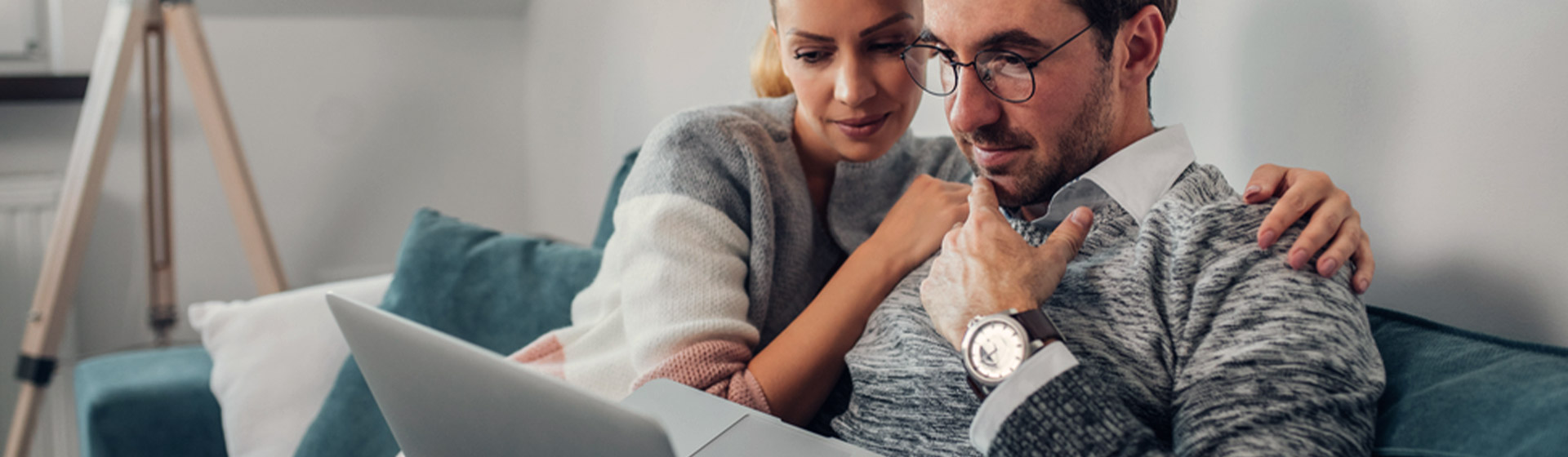Belastingaangifte 2019: deze zorgkosten zijn aftrekbaar