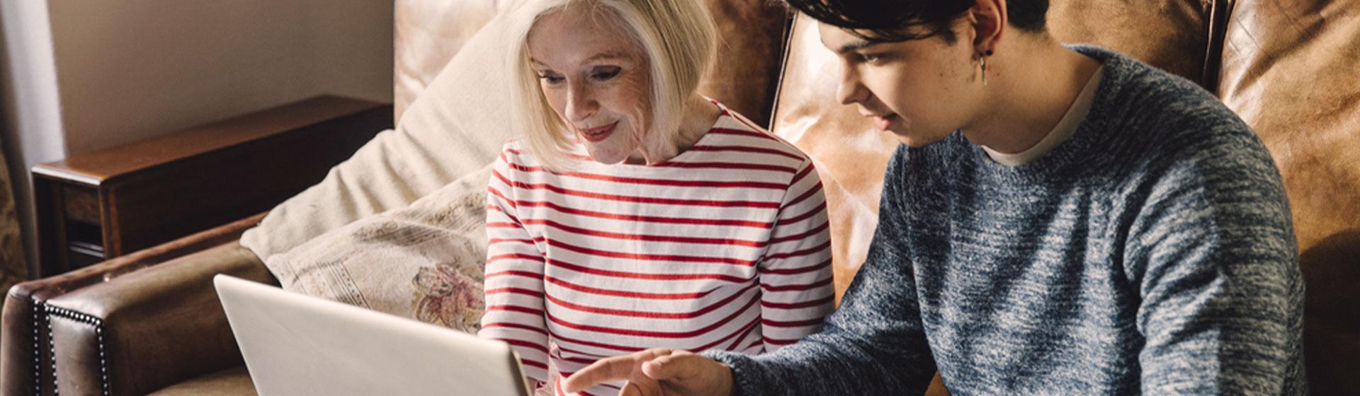 Independer: Nederlandse consument kan nu minder geld lenen dan in 2019