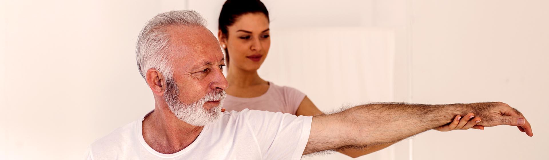 Ben je écht beter af met een collectieve zorgverzekering?