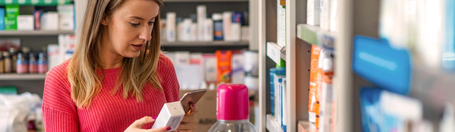 Nieuwe behandeling longkanker voorwaardelijk in basispakket