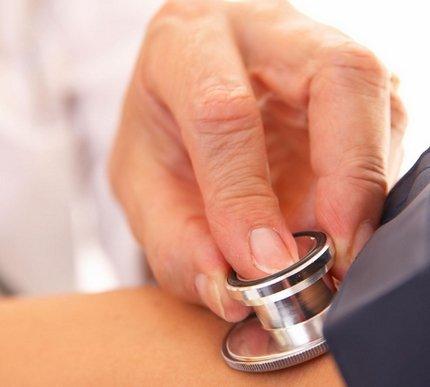 Huisartsen kunnen meer zorgkosten declareren bij zorgverzekeraars