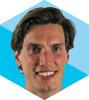Maarten Hoekstra