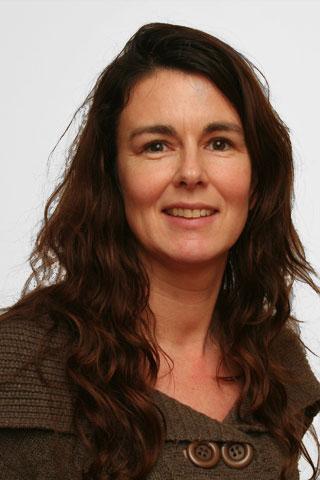 Carla Cornelisse