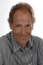 Edmond Hilhorst