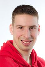 Ferdy Cornelissen
