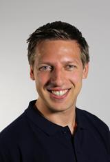 Joris Kerkhof