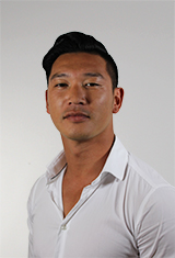 Lieng Nguyen