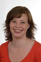 Mayke Melgers