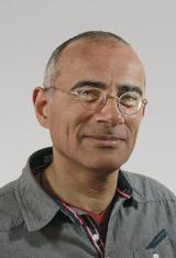 Michel Walraven