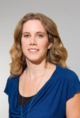 Sabine Kinker