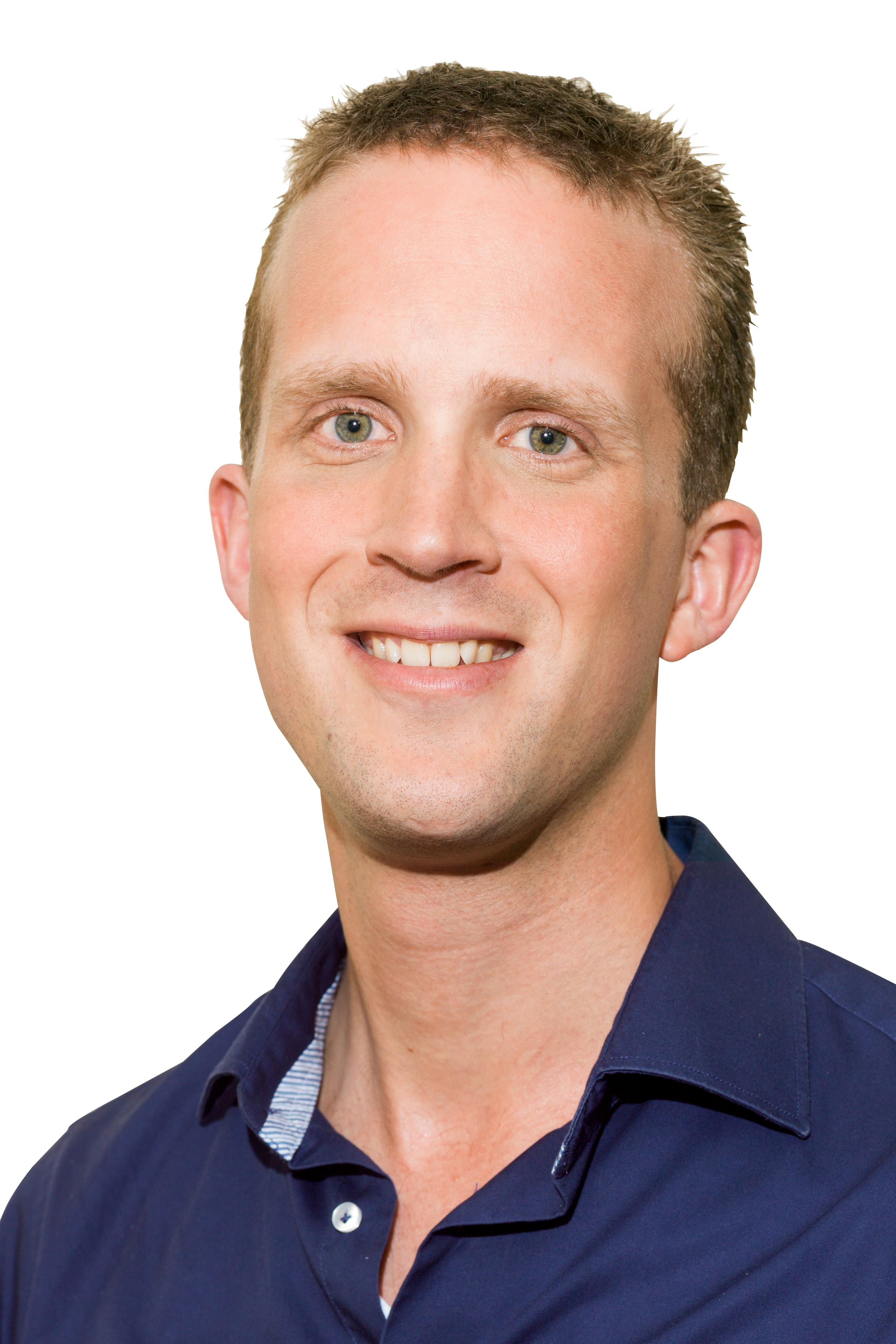 Sander Bolt