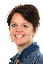 Sharon Gerritsen