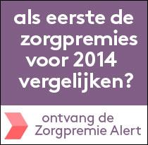 Meld je aan voor ZPA 2014