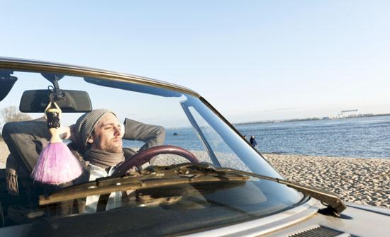 Autoverzekering: wat is vrije reparatiekeuze?