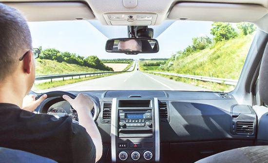 Dokkummers betalen laagste premie voor autoverzekering