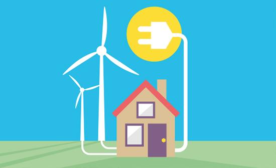 Verhuizen en je energiecontract