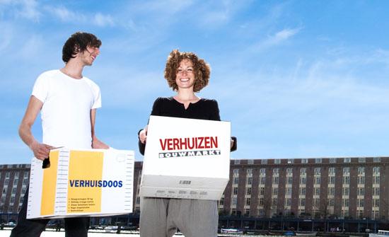 Grens Nationale Hypotheek Garantie per 1 juli naar € 320.000,-